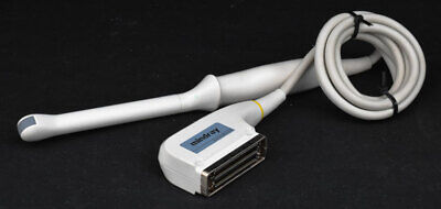 Mindray V11-3ws Medical 3-11.2mhz 11mm Endocavity Ultrasound Transducer Probe
