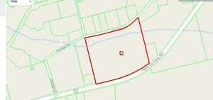 GREAT OPPORTUNITY TO INVEST IN A GROWING REGION! Kitchener / Waterloo Kitchener Area image 2