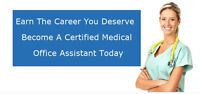 MEDICAL RECEPTION COLLEGE - DIPLOMA in 3 MONTHS