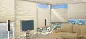 Resizing Blinds,Repair & Installation