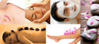 ACNE SCAR REMOVING MICRONEEDLING TREATMENT $199