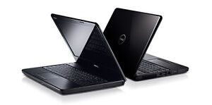 Dell Inspiron 15 (M5030) Dual Core 2.2GHz 6GB ram 250GB HDD