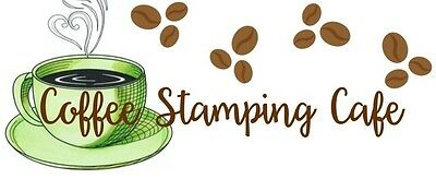 Coffee Stamping Cafe