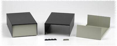 Hammond Manufacturing 1454e 1454e New In Box