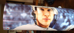 Sidney Crosby, 3 Collectibles, Tim Horton's Related Kitchener / Waterloo Kitchener Area image 3