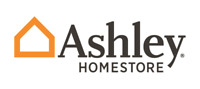 NEW Ashley Homestore Belleville - Sales Associate Position