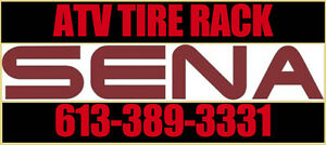 SENA Communication Systems LOWEST PRICES at ATV TIRE RACK