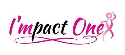 Impact One Breast Cancer Foundation