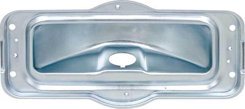 OER CX1699 1960-1966 Chevrolet GMC Truck Park Lamp Housing Assembly