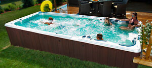 Hot Tub Warehouse - LIQUIDATION - This Weekend - ATTENTION - Peterborough Peterborough Area image 3