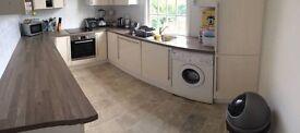 Lovely private double room for rent - short or long term - Cheshunt, Hoddeson, Enfield, Broxbourne