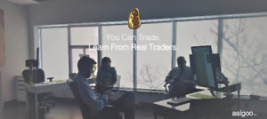 $$ ETHEREUM + BITCOIN TRADING | Buy or Sell In-Person ...