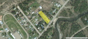 GATED, PRIVATE .86 Acre Building LOT..! Ready for your DREAM!