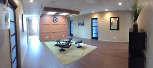 Office Space for rent - Office(s)/floor available