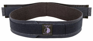 Serola Belt for low back and hip pain