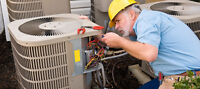 FURNACE SERVICE CALL $65.. Plus parts