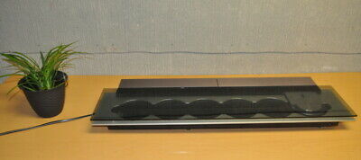 Bang & Olufsen BeoSound 9000 MK2 CD Player Clean low use Unit NICE!