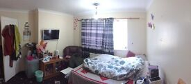 Double Bedroom in Plaistow E13