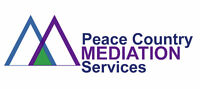 Volunteer Mediation Services