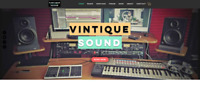 Professional Mixing and Mastering services (50% off)