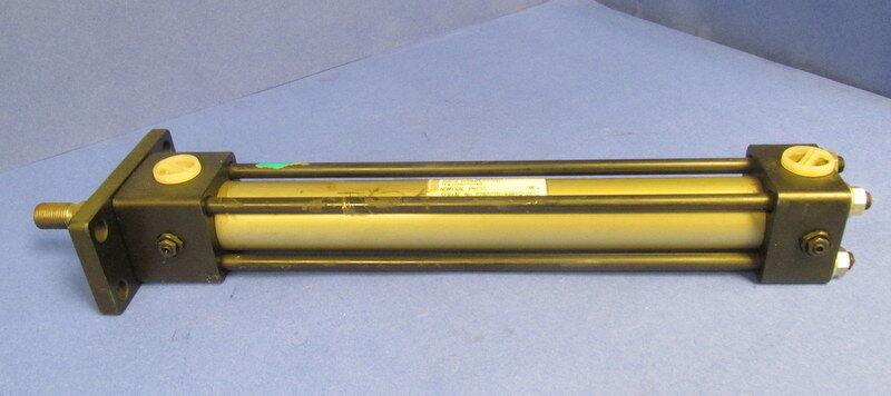 TAIYO 70H-8 HYDRAULIC CYLINDER 1FA32BB250-AB *PZB*