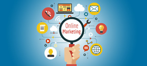 How To Create Your Own Online Business
