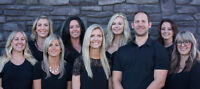 Looking for Dental Assistant for evenings