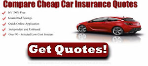 Auto Insurance & home insurance  at good price in Ontario.