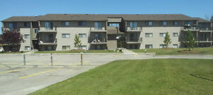 2 Bedroom - FREE Rent August + *INCENTIVES - Cornett on the Park