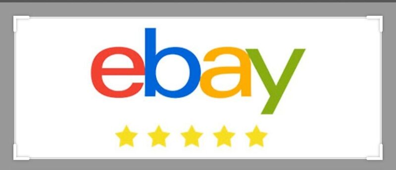 Personal Shopping Services in United States & Worldwide Shipping