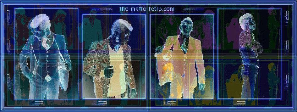 the-metro-retro