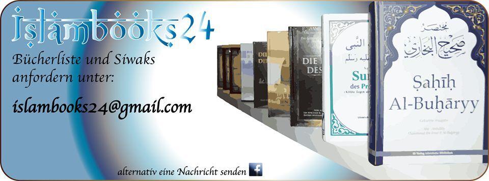 islambooks24