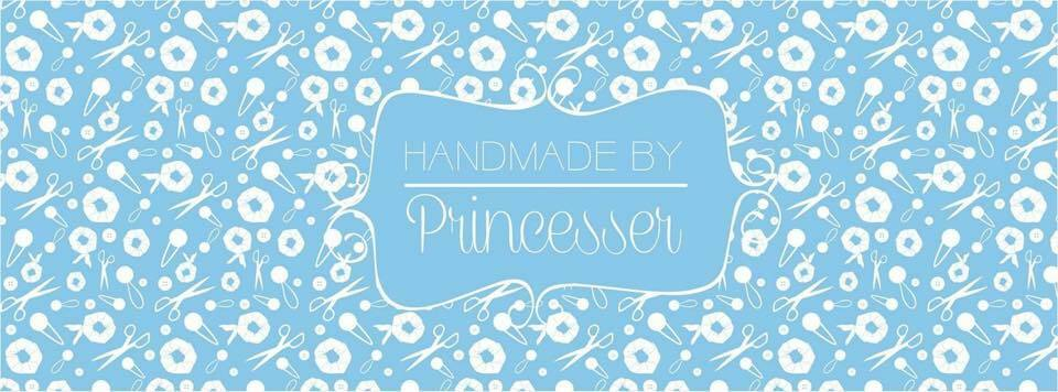 Handmade by Princesser