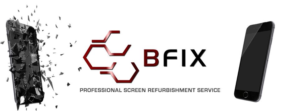 Bfix-shop