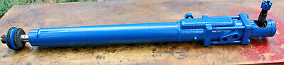 3000 3500 3550 4000 4100 4330 Ford Tractor Power Steering Cylinder C5nn3a540c