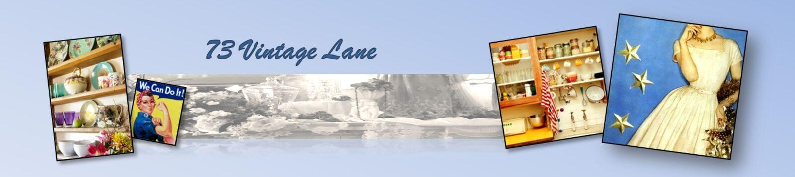 73_Vintage_Lane