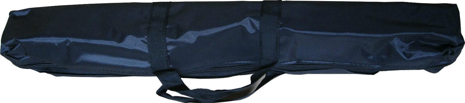 Notenständer/Notenpult mit Tasche!!-Höhe 50cm-124cm verstellbar,Schnäppchen-NS3n