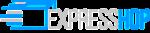 Expresshop Hop