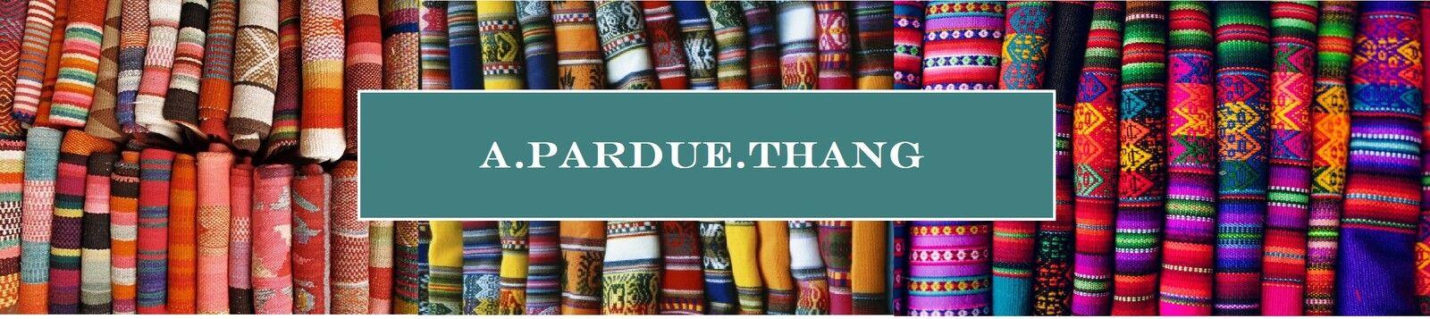 A_Pardue_Thang