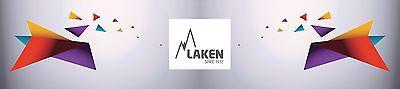 Laken Australia
