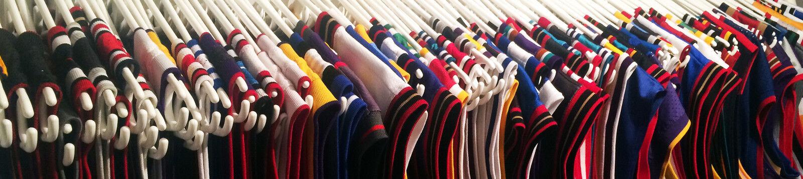 allbigeverything Jerseys