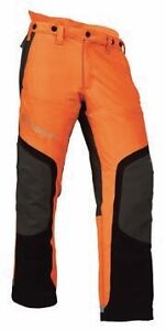 Husqvarna Outdoor Safety Apparel!