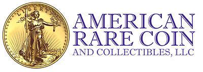 American Rare Coin Store