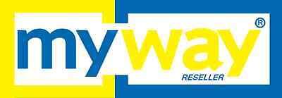 MyWay Resellers