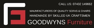 Goodwyns Furniture