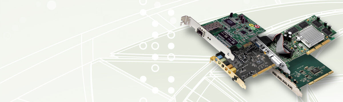 Green IT Equipment