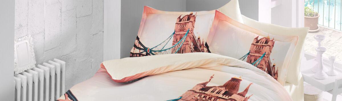 Kerima Bed Linen