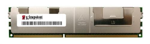 Kingston KTD-PE318LQ/32G 32GB PC3-14900 DDR3-1866MHz HS RDIMM For Server Only