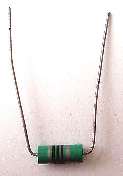 100uh 100 Uh 10 Inductor Ims-5 Dale Mil 20 Lot