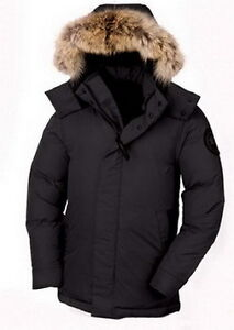 Jackets, Parkas, & Winter Gear for Men & Women ...Canada Goose